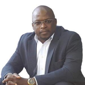Ibrahima CAMARA, Administrateur, Directeur Général, CEO, Banmah Group